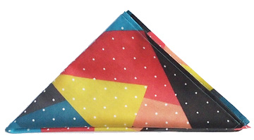 geo-pocketsquare